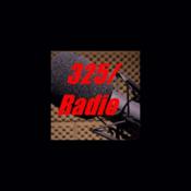 Radio 325 Radio