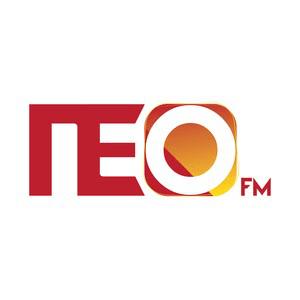 Radio Neo FM 90.4