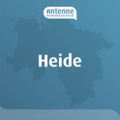 Radio Antenne Niedersachsen Heide