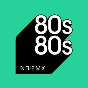 Radio 80s80s IN THE MIX