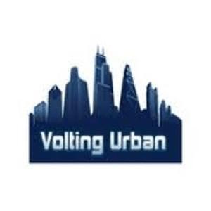 Radio Voltingurban