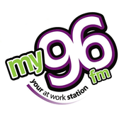 Radio CFMY My96 FM