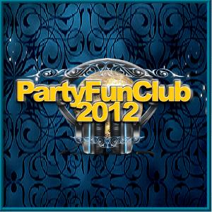 Radio PartyFunClub 2012