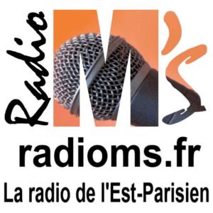 Radio Radio M's
