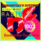 Radio Radio NE FM 100.3