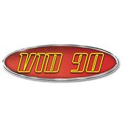 Radio WVID - VID 90.3 FM