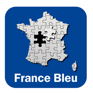 Podcast France Bleu Pays de Savoie - La Table des Chefs