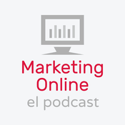 Podcast Marketing Online - Boluda