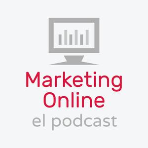 Podcast Marketing Online - Boluda