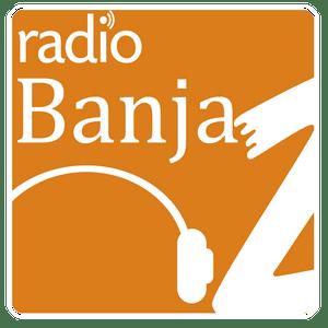 Radio Radio Banja 2