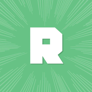 Podcast The Rewatchables