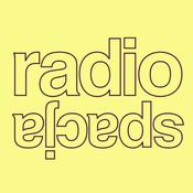 Radio Radiospacja