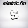 siadricfm