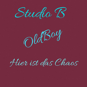 Radio studio_b