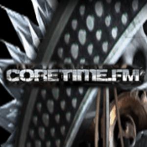 Radio CoreTime.FM