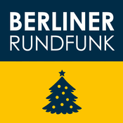 Radio Berliner Rundfunk – Weihnachtsradio