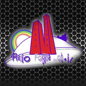 Radio Radio Felsina Web