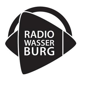 Radio radio-wasserburg