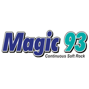 Radio WMGS - Magic 93 92.9 FM