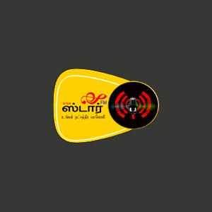 Radio Star FM Tamil