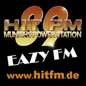 Radio 89 HIT FM - EAZY FM