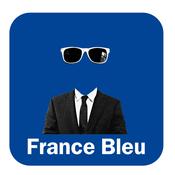 Podcast France Bleu Gironde - Les experts
