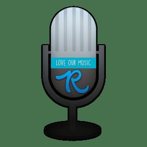 Radio radioloveremix