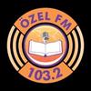 Özel FM 103.2
