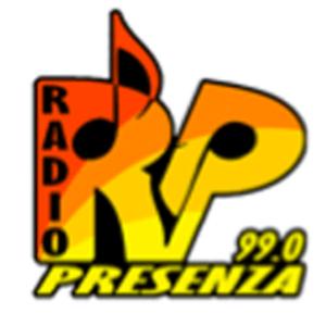 Radio Radio Presenza