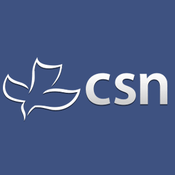 Radio WIFF - CSN International 90.1 FM