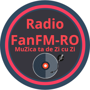 Radio Radio FanFM-RO