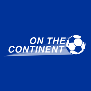 Podcast On The Continent