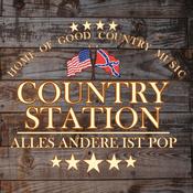 Radio Country Station