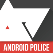 Podcast Android Police Podcast