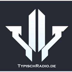 Radio typischradiode