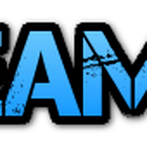 Radio daydream-radio