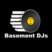 Radio Rádio Basement DJs