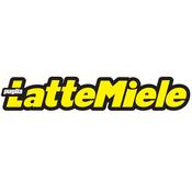 Radio LatteMiele Puglia