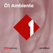 Podcast Ö1 Ambiente Reise-Shortcuts