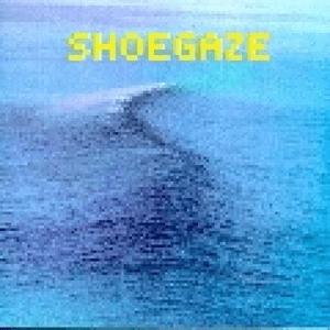 Radio shoegaze