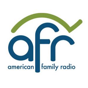 Radio KAXV - American Family Radio 91.9 FM