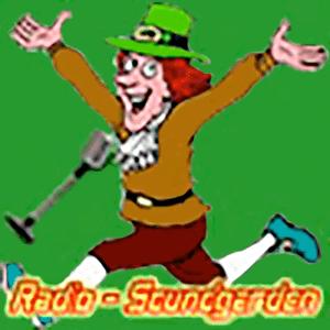 Radio Radio Soundgarden