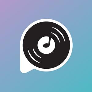 Radio Play FM Bulgaria