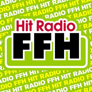 Radio HIT RADIO FFH