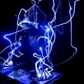 Radio beats and more