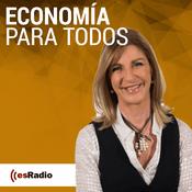 Podcast Economía Para Todos