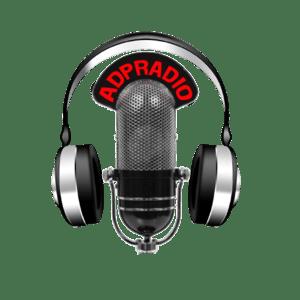 Radio AdpRadio
