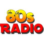 Radio tanzbar