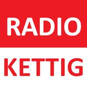 Radio Radio Kettig