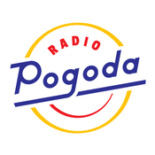Radio Radio Pogoda Poznań